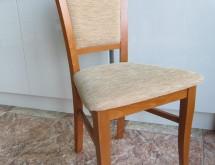krzeslo1