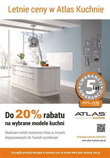letnie-ceny-atlas
